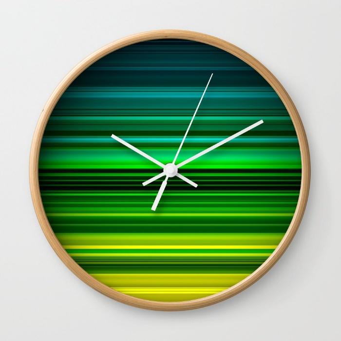 spectrum-02-zgo-wall-clocks.jpg