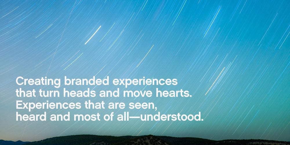 understood_home.jpg
