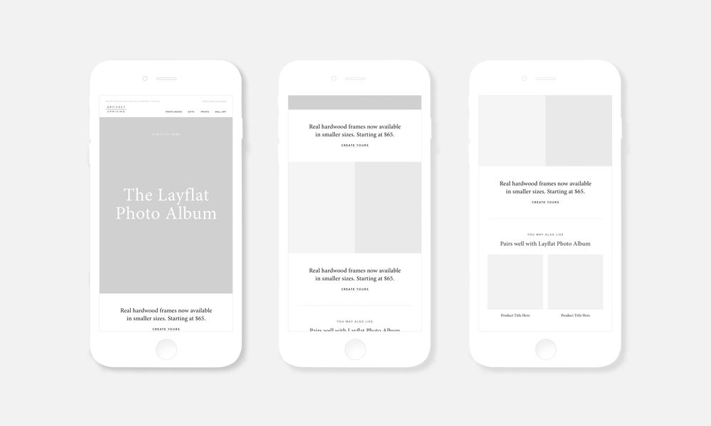 iPhone-Email-Template-01.jpg