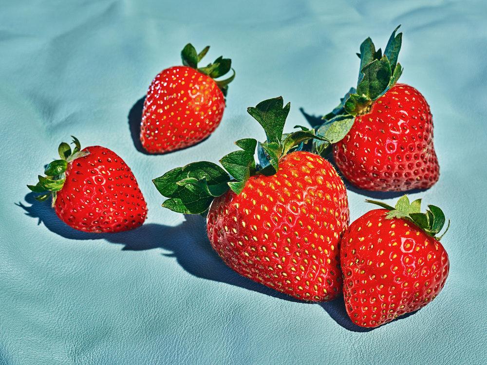 PROD_Core_SW_Fruit_Top_0135_RGB_v1.jpg