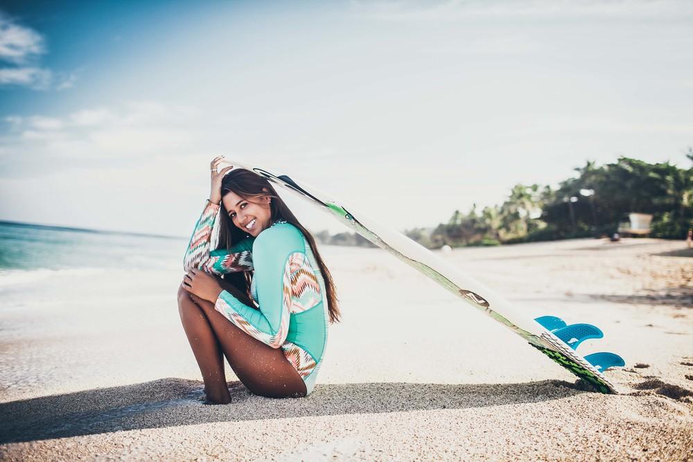 bryce-johnson-portrait-malia-manuel-oneill-surfer-5.jpg