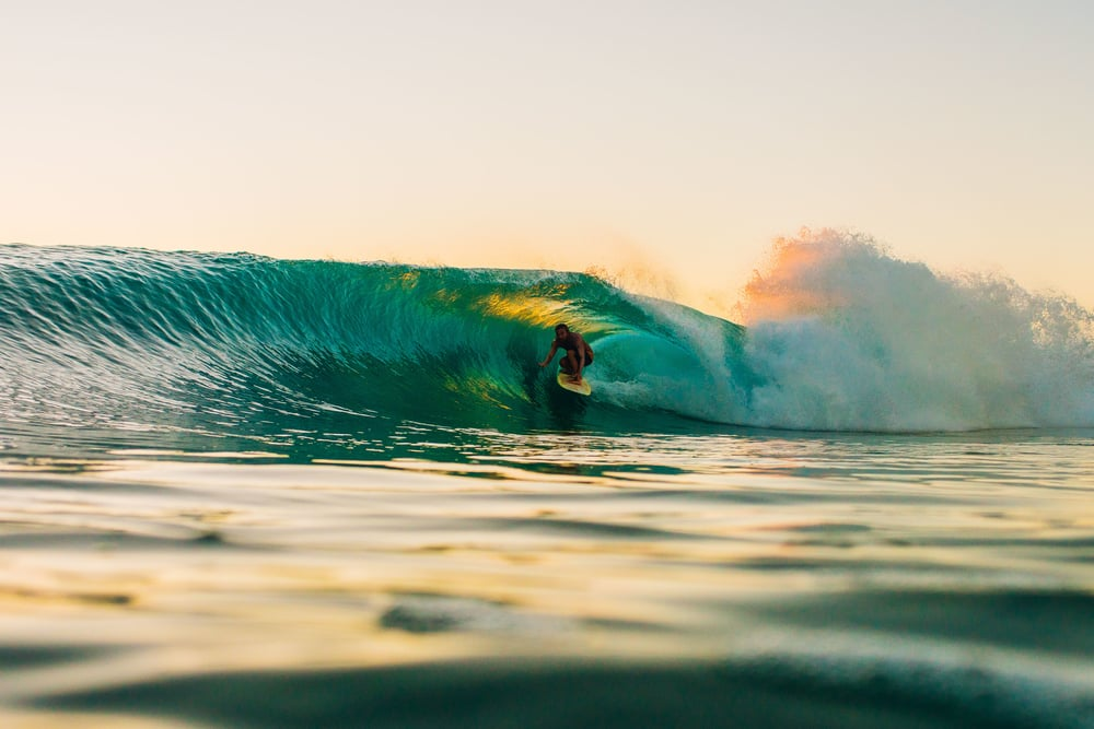 bryce-johnson-photography-kauai-hawaii-surfing-a7rii-aquatech-water-ocean-11.jpg
