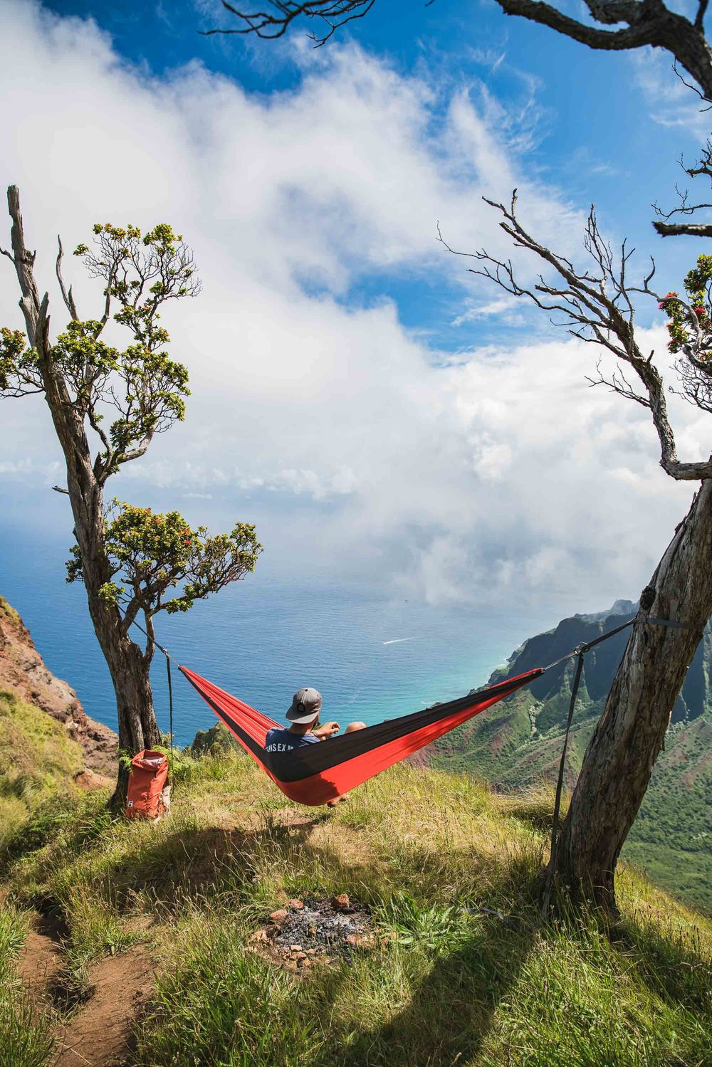 bryce-johnson-kalalau-ridge-kauai-hiking-hammock-palmwood-aloha-exchange-17.jpg