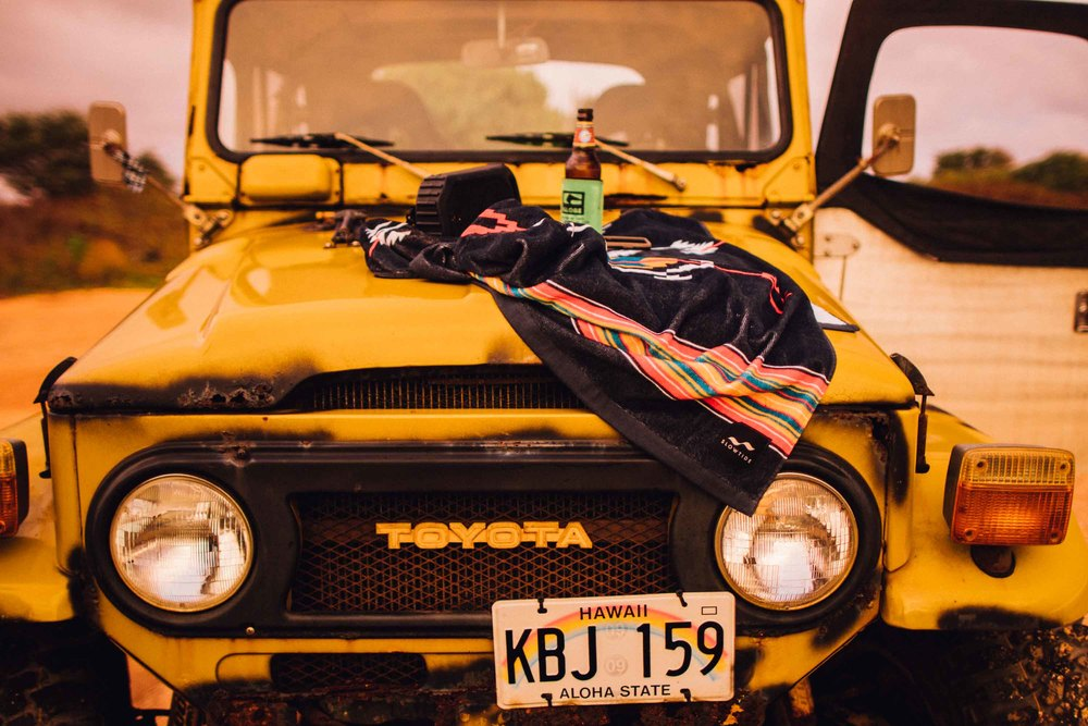 bryce-johnson-kauai-fj40-toyota-landcruiser-aloha exchange-slowtide-16.jpg