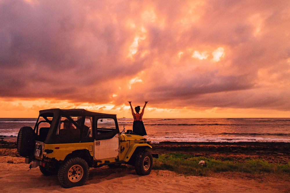 bryce-johnson-kauai-fj40-toyota-landcruiser-aloha exchange-slowtide-18.jpg
