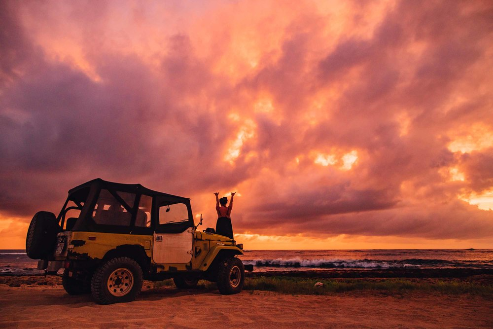 bryce-johnson-kauai-fj40-toyota-landcruiser-aloha exchange-slowtide-19.jpg