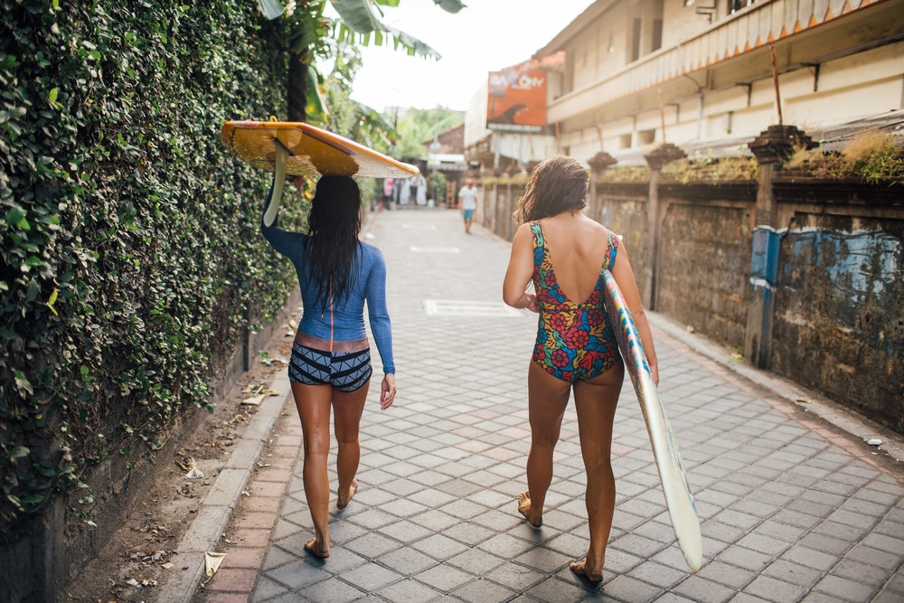 bryce johnson-photography-bali-seea-travel-rosie jaffurs-indonesia-surf-longboard-logging-uluwatu-drone-aloha travels-8.jpg
