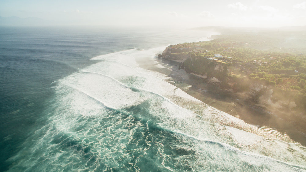 bryce johnson-photography-bali-seea-travel-rosie jaffurs-indonesia-surf-longboard-logging-uluwatu-drone-aloha travels-11.jpg