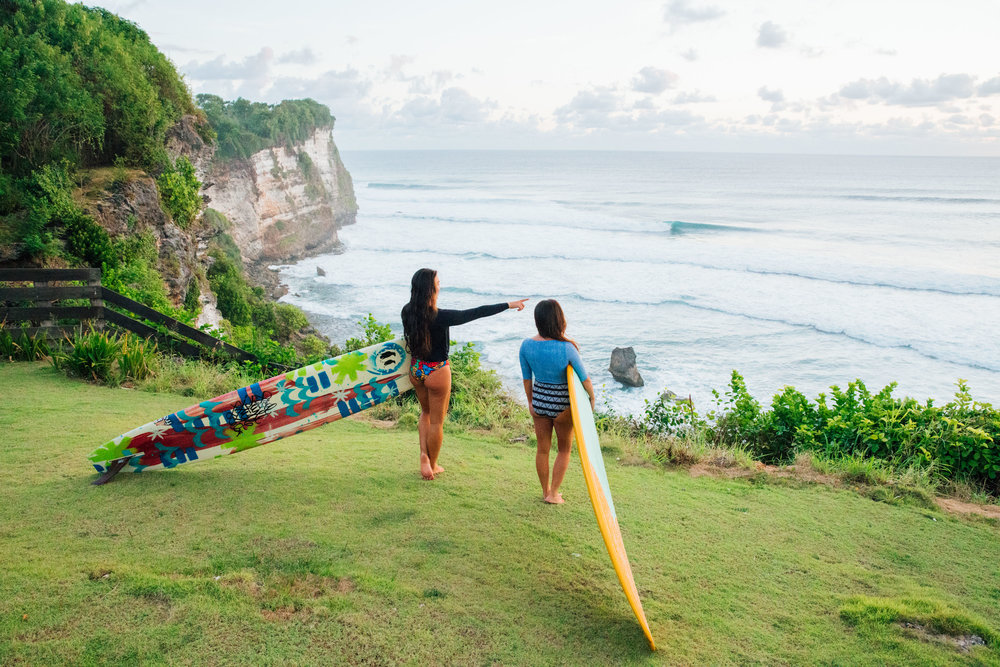 bryce johnson-photography-bali-seea-travel-rosie jaffurs-indonesia-surf-longboard-logging-uluwatu-drone-aloha travels-19.jpg