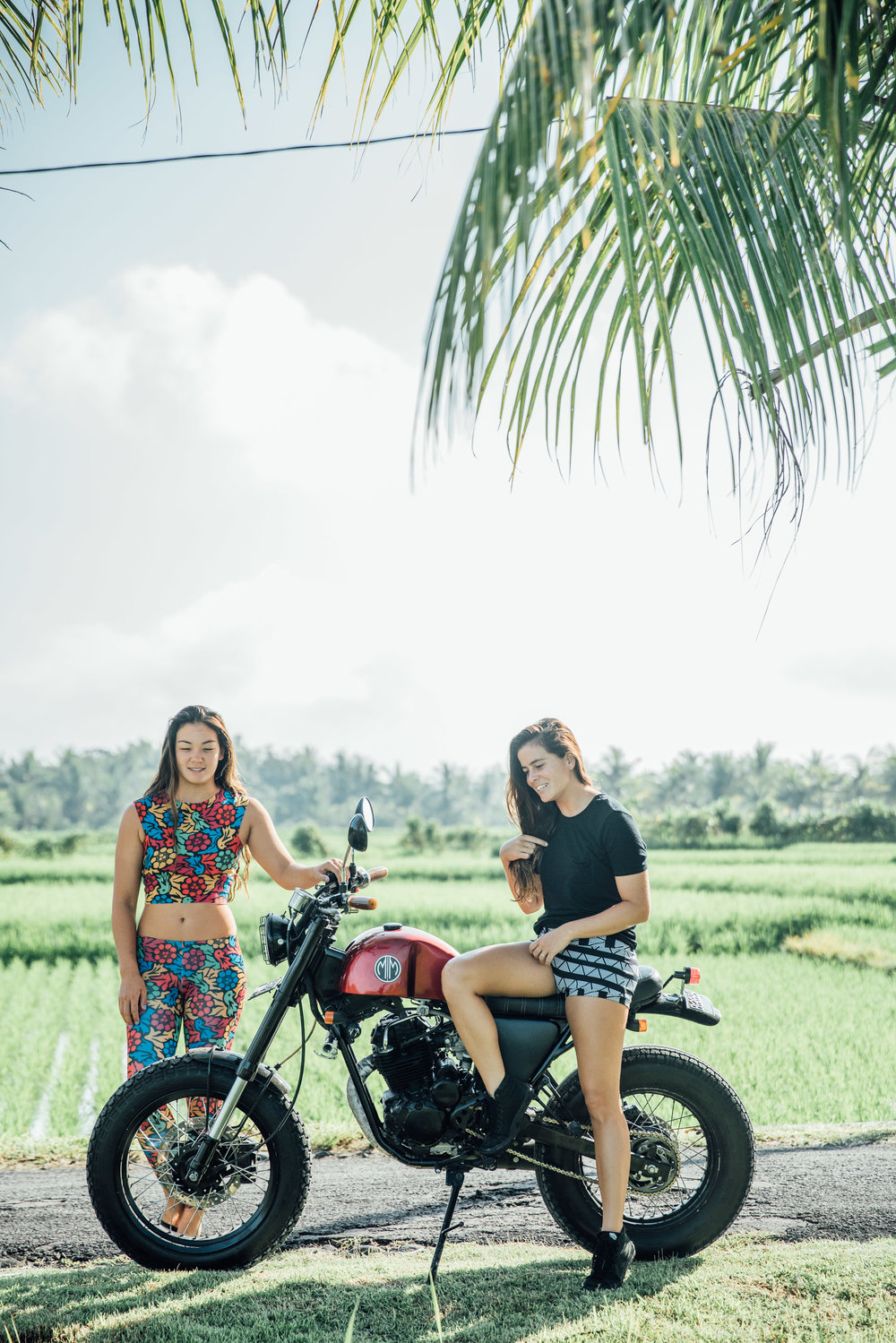 bryce johnson-photography-bali-seea-travel-rosie jaffurs-indonesia-surf-longboard-logging-uluwatu-drone-aloha travels-54.jpg