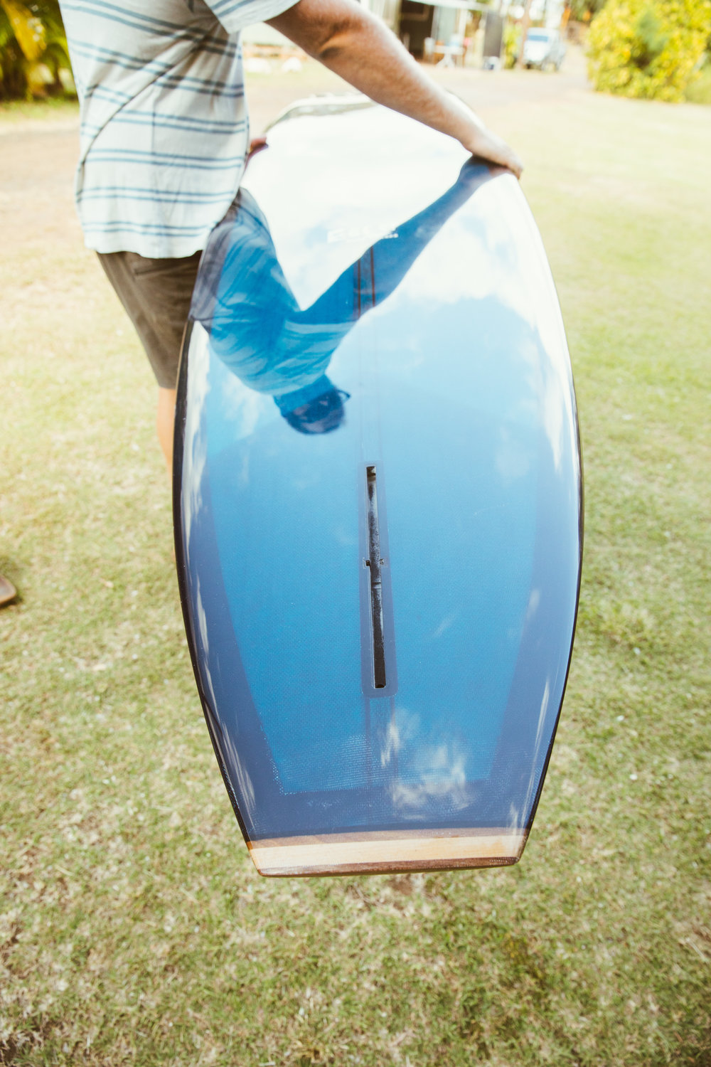 bryce johnson-photography-ebert surfboards-kauai-34.jpg