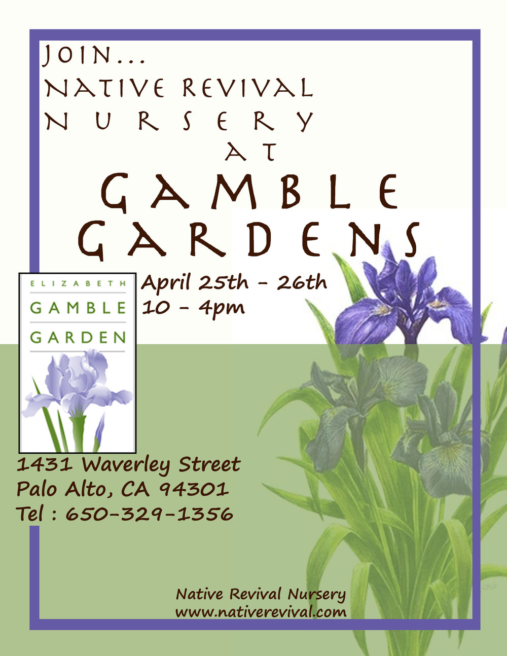 Gamble Gardens Flyer1.jpg