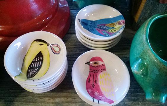 Bird dish.JPG