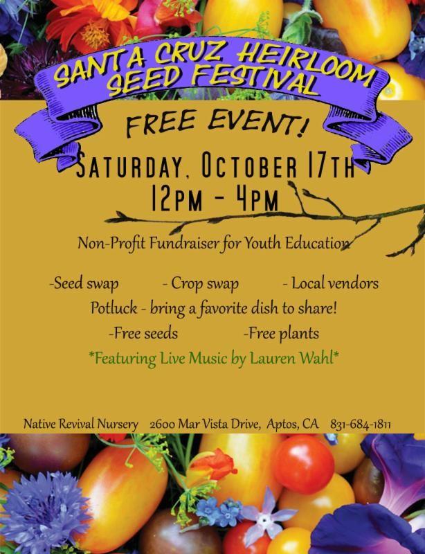 Seed Savers Event_May2015.jpg