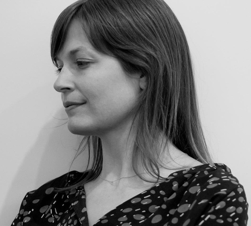Jennifer Holmes
