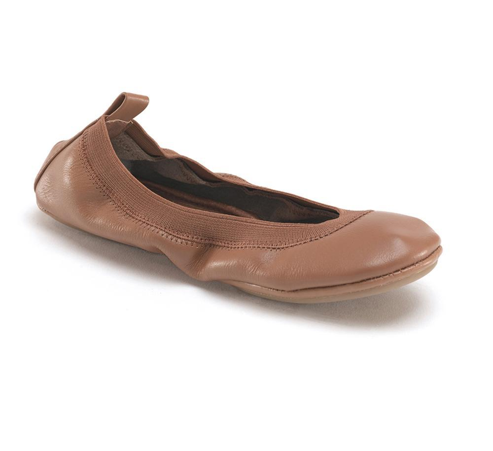 Yosi Samra Fold-up Flats