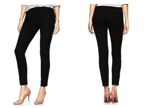 Gap Ultra Skinny Pants