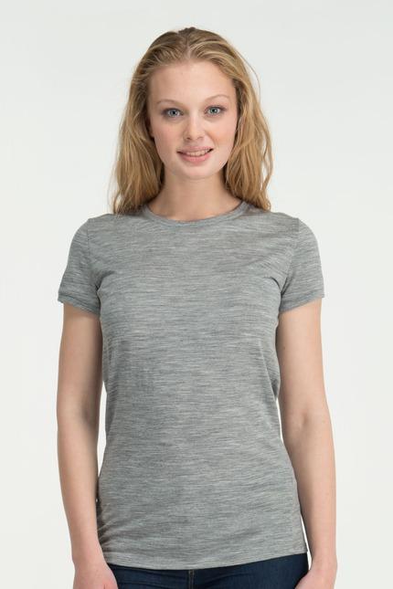 Icebreaker Tech T shirt