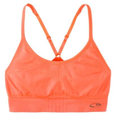 C9 by Champion Seamless Fashion Cami Sports Bra, Target