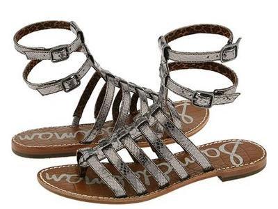 silver_gladiator_sandals.jpg
