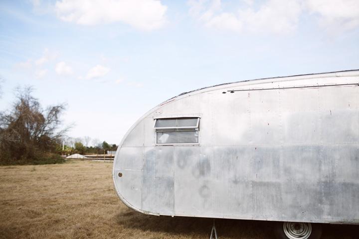 One of the Spartan FARMBAR trailers
