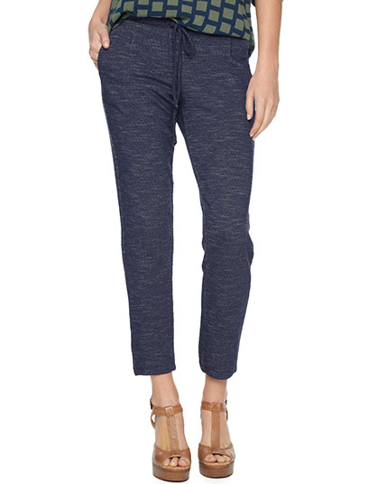 Splendid French Terry Trousers