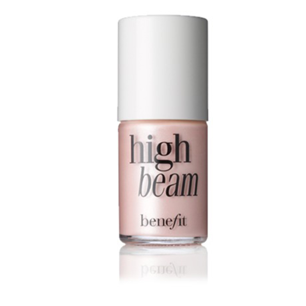 Benefit Cosmetic's High Beam Complexion Enhancer