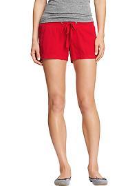 womens-linen-blend-drawstring-shorts-3-1-2-apple-of-my-eye.jpg