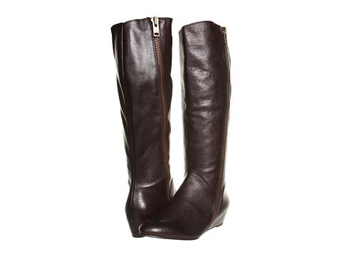 Corso Como Women's Doyle Knee-High Boots