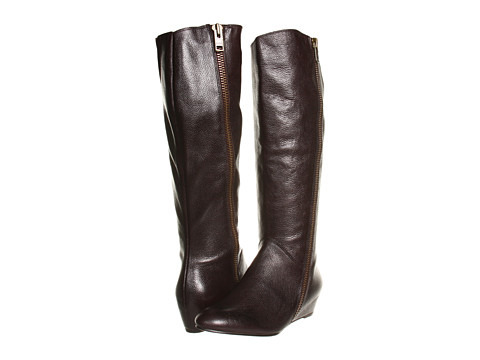Corso Como Women's Knee-High Boots