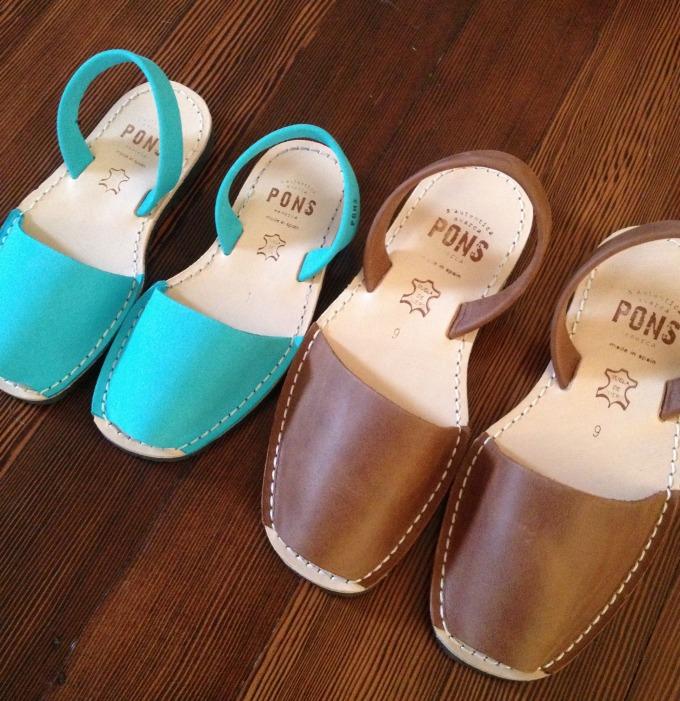 pons-shoes_400.jpg