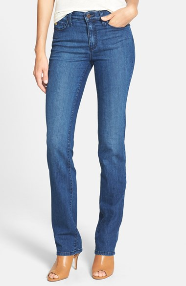 Second Denim Yoga Jeans