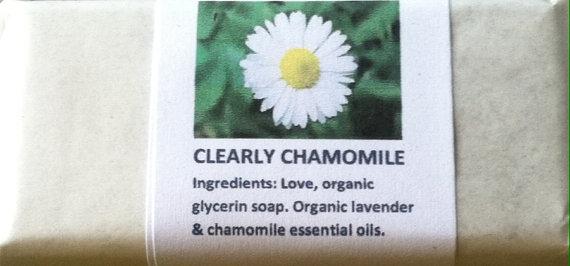 Clearly Chamomile.jpg