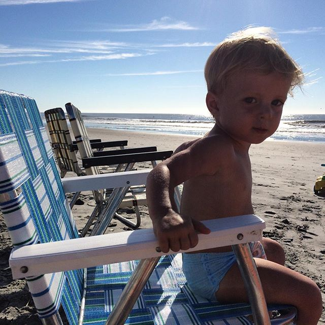 The beginning of what was a beautiful surf day... #hewokeuplikethis #zoolanderface #nofilter