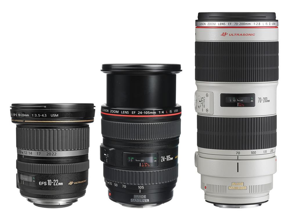 canon_lenses.jpg