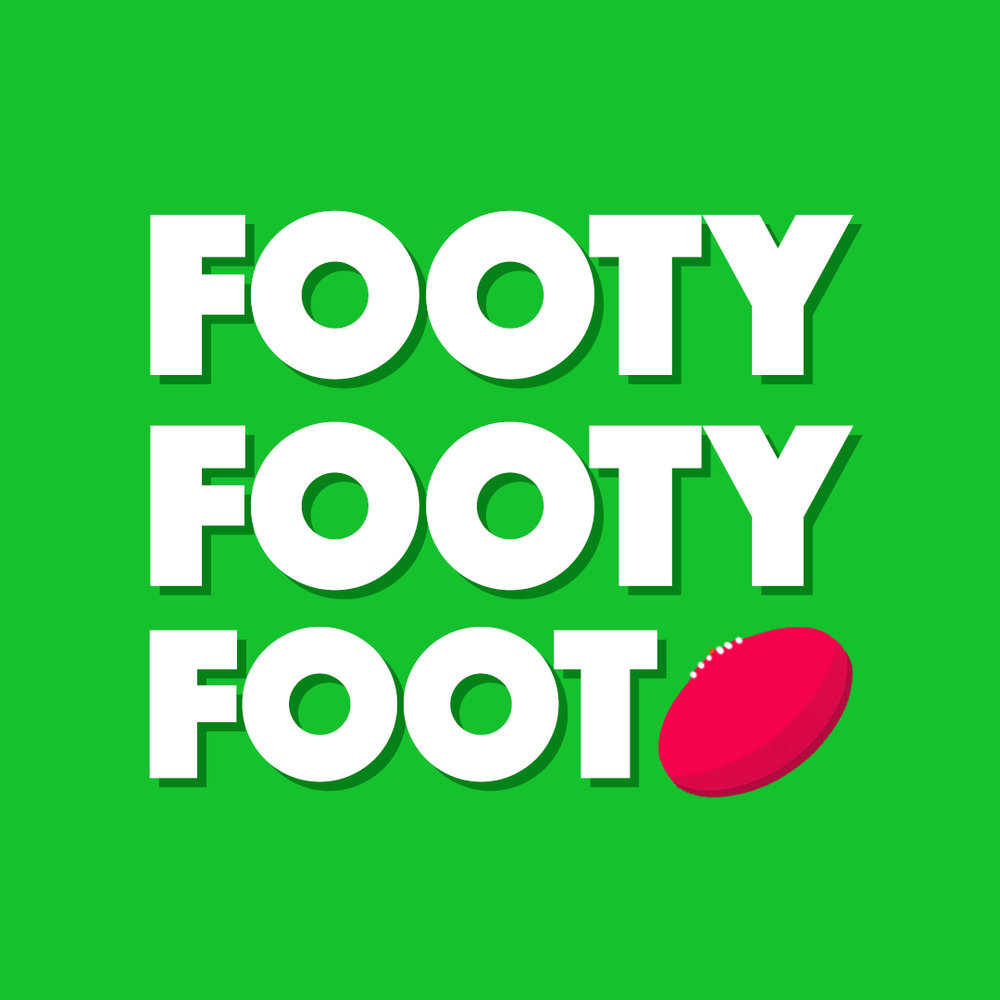 FFF_Logogreen.png