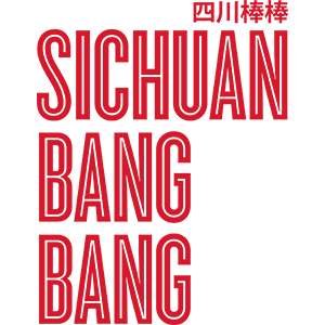 Sichuan Bang Bang Logo Red2.png