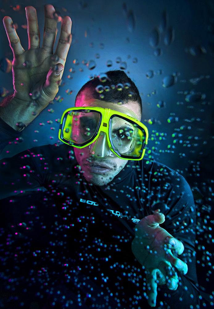 Alex Scuba Diving_2.jpg