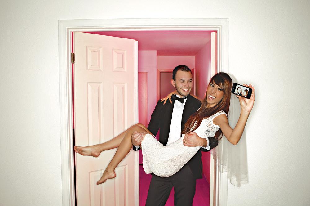 Lalo and Liz wedding_2k.jpg