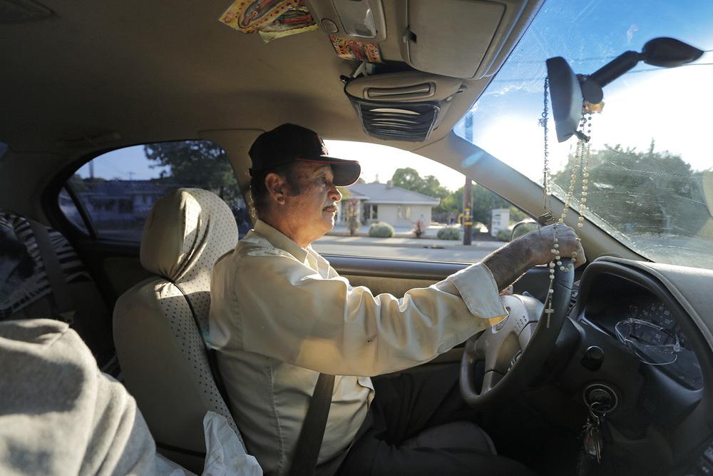 dad driving_1500.jpg
