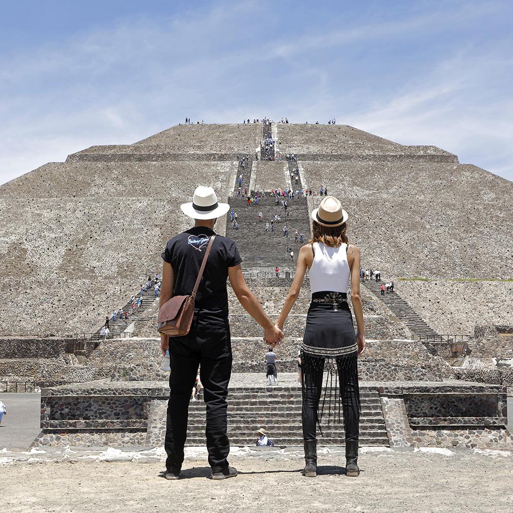 Mexico 28.jpg