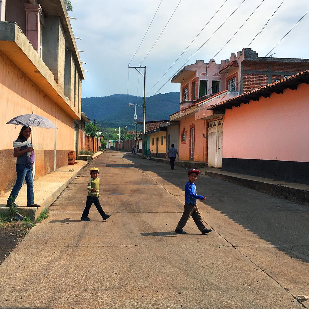 Mexico 11.jpg