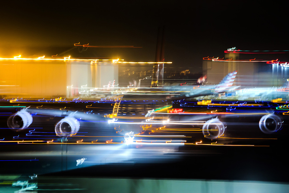 qantas slow shutter.jpg
