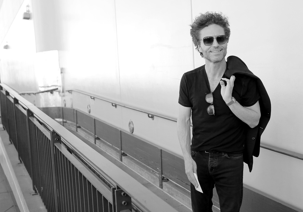 Richard Marx_1.jpg