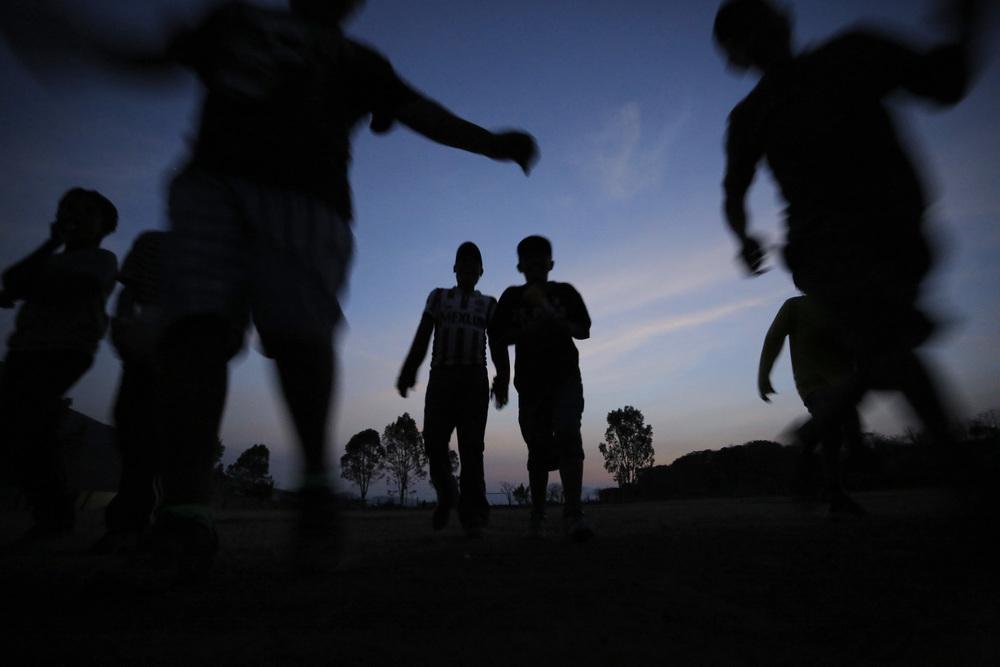 soccer end.jpg