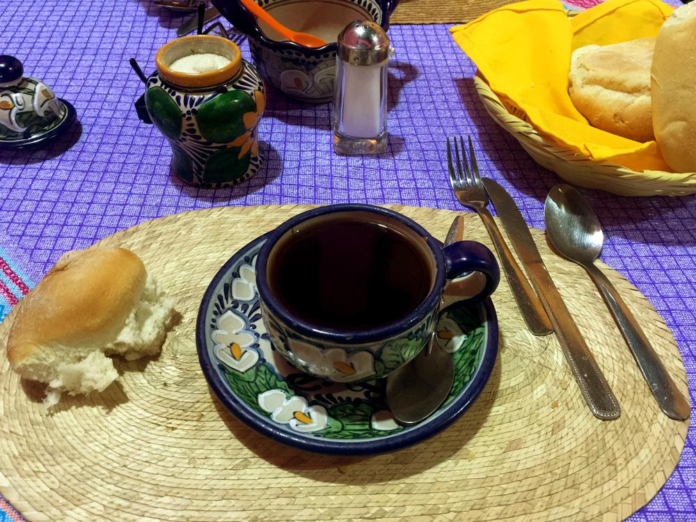 cafe de puebla.jpg