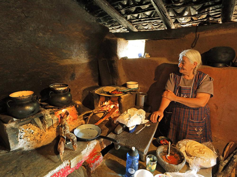 Tortillera 1_small.jpg