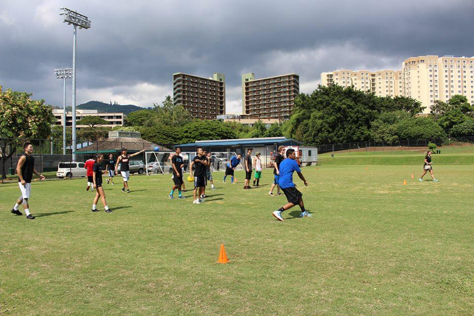 sports day 2.jpg