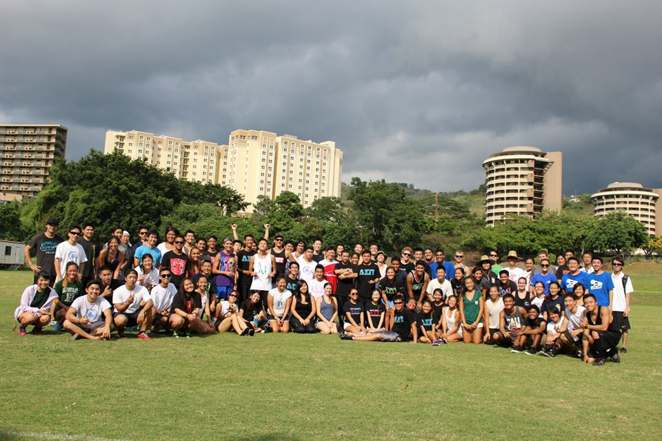 sports day group.jpg