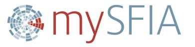 mySFIA_banner_logo.png